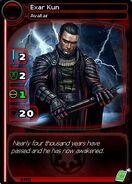 Exar Kun (card)