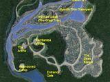 Kkowir Forest