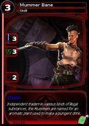Mummer Bane (card)