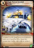 Task Force Assault (card)