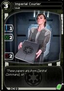 Imperial Courier (card)