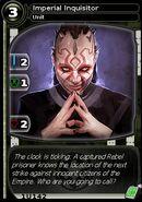 Imperial Inquisitor (card)