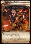Kinetic Defense (card)