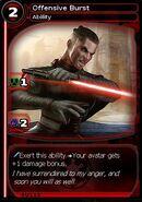 Offensive Burst (card)