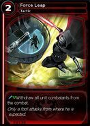 Force Leap (card)