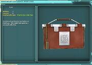 Wayfar spy explosive briefcase.jpg