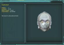 A droid Head.jpg