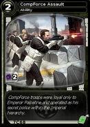 CompForce Assault (card)