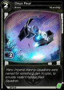 Onyx Four (card)