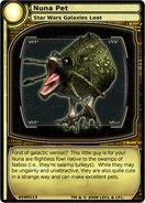 Nuna Pet (card)