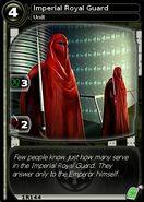 Imperial Royal Guard (card)