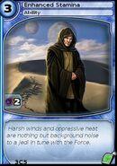 Enhanced Stamina (card)