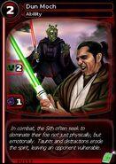Dun Moch (card)