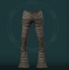 Ithorian Cargo Pants