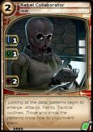 Rebel Collaborator (card)