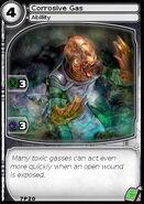 Corrosive Gas (card)