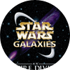 Star Wars Galaxies - An Empire Divided roundel.png