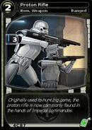 Proton Rifle (card)