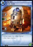 R2-D2 (Premium) (card)