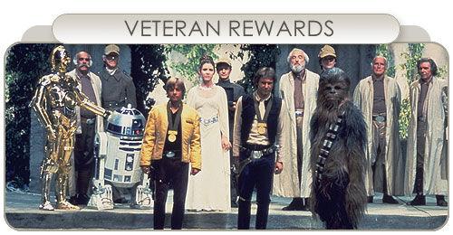 Veteran rewards header.jpg