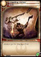 Crippling Vortex (card)