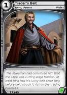 Trader's Belt (card)