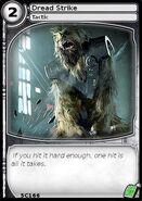 Dread Strike (card)