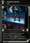 Imperial Captain (card)