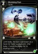 Bombing Run (card)