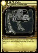 AT-PT Walker (card)