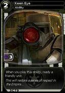 Keen Eye (card)