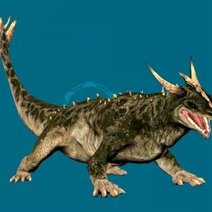 Krayt Dragon Swg Wiki Fandom The greater krayt dragon was the larger of the two subspecies of krayt dragons. krayt dragon swg wiki fandom