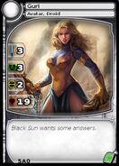 Guri (Avatar) (card)