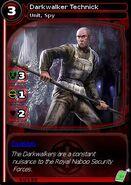 Darkwalker Technick (card)