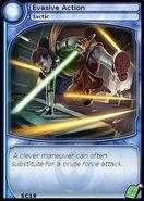 Evasive Action (card)