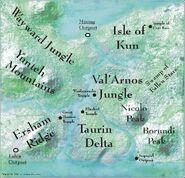 Yavin4 regions