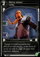Mirror Armor (card)