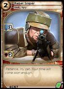 Rebel Sniper (card)
