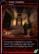 Outer Chamber (card)