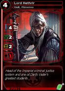 Lord Hethrir (card)