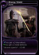 Energy Shield (card)