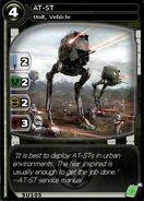 AT-ST (card)