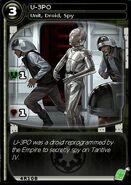 U-3PO (card)