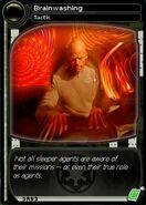 Brainwashing (card)