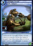 Gungan Scout (card)