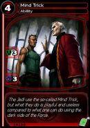 Mind Trick (card)