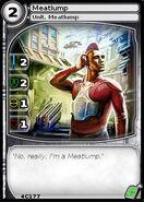 Meatlump (card)