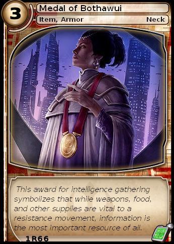 Medal of Bothawui (card)
