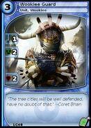 Wookiee Guard (card)