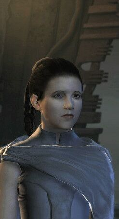 800px-Leia Bail rebellion - Kopi.jpg